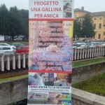 Tour 180 città. Forlì 2.1.16